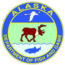 Alaska Department of Fish and Game