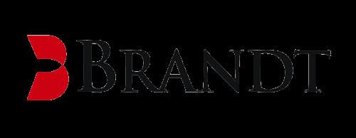 Brandt