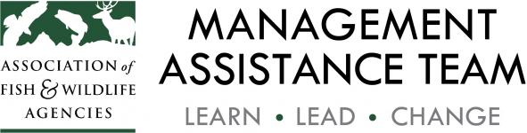 AFWA Mangement Assistance Team