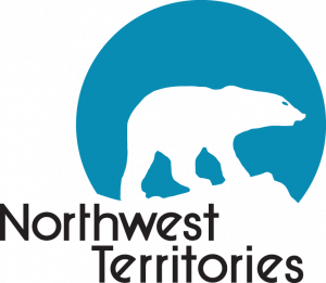 Wildlife Division Department of Environment and Natural Resources Government of the Northwest Territories
