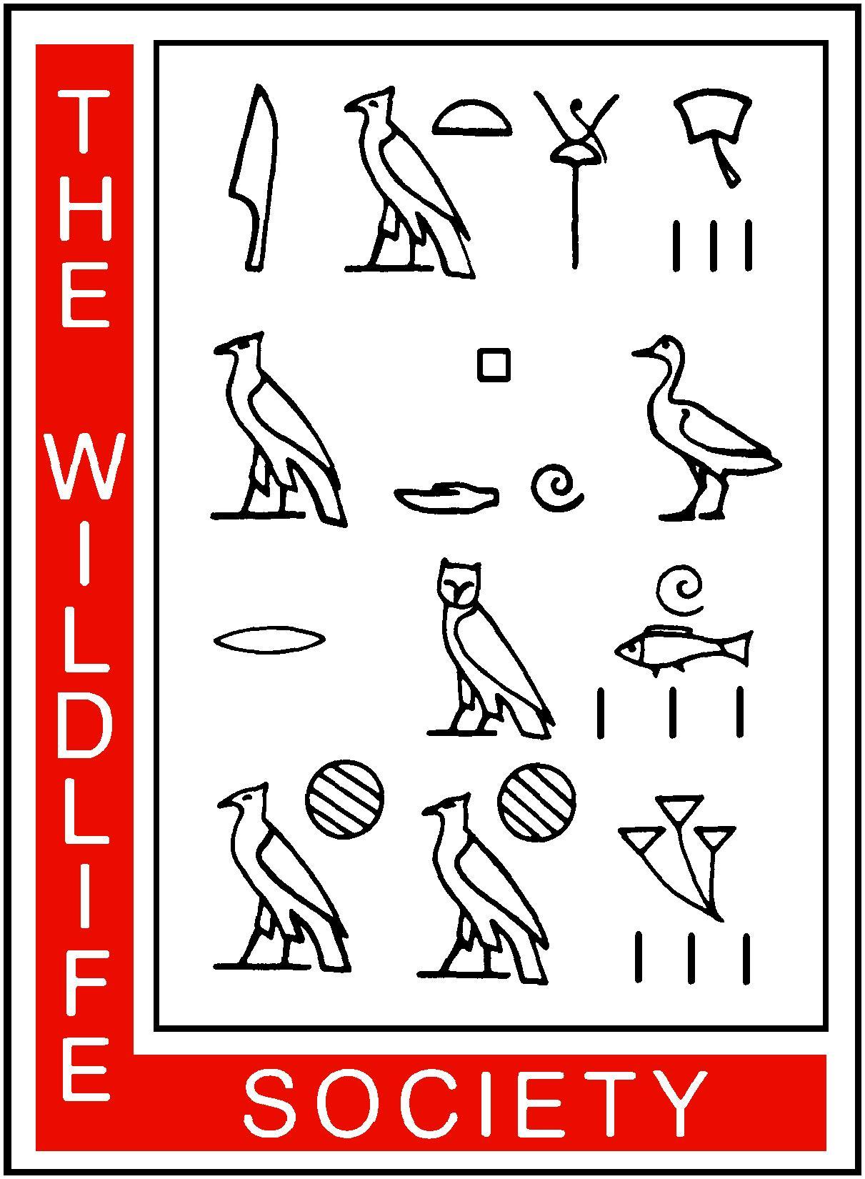 The Wildlife Society TWS