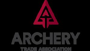 Archery ATA