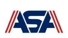 Airgun Sporting Association ASA