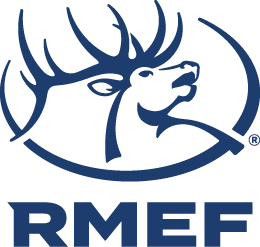 Rocky Mountain Elk Foundation RMEF