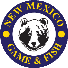NM New Mexico Game & Fish