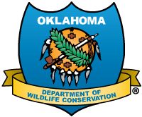 Oklahoma Dept. of Wildlife Conservation