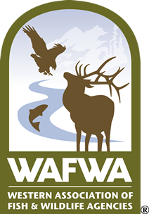 Western Association of Fish and Wildlife Agencies (WAFWA)